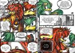 Jet: True Beginnings Pg07-08 by darkspeeds