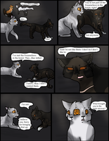 Two-Faced page 77 by JasperLizard