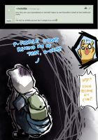 Q13 - Dont remind me of that by Ask-Awesome-Finn
