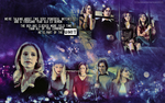 BtVS Wallpaper - Checkpoint by legalizedMuffin