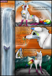 TCO - Page 4 by AimiTheSeawolf