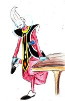 whis by wildo123