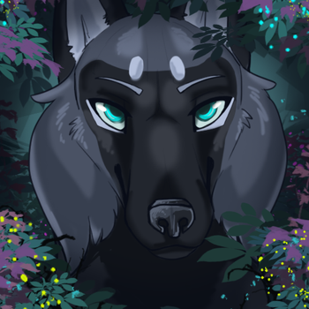Willow Icon by Xenonith