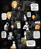 Creeps - pg.21 by SabrinaNightmaren