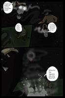 Dream temple page 15 by SGT-Xavian