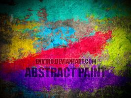 Abstract Paint by phamexpress12