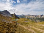 Overview over the Rappensee 2 by da-phil