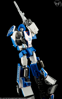 Ocular-Max-PS-01a-Sphinx-(28-of-34) by PlasticSparkPhotos