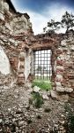 Window to nowhere by vdf