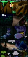 A Little Gift pg4 by shaloneSK