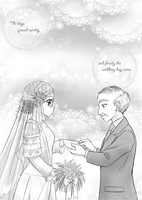 Chocolate with pepper-Chapter 10-19 by chikorita85
