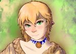 Parsee by Braukoly