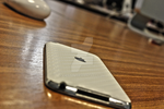iPod Touch. by Lipston