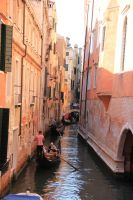 Venice 11 by sacral-stock