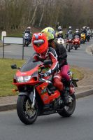Stoke Bikers Charity Easter Egg Run 2015 (50) by masimage