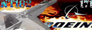 F-18E Hornet Sig by 171Scorpia