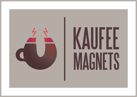 Kaufee Magnets by artisticpsycho87
