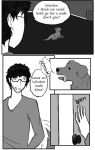 A Needle and Thread Page 32 by SeniorPotato