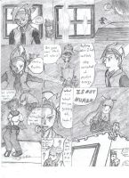 One Way Ch.7 Final Page by Dreballin3x
