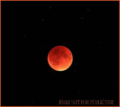 Eclipse 2015 by RM42
