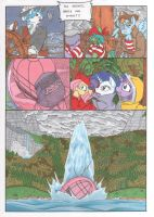 Gale Force page 14 by MohawkRex