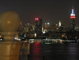 nyc-911-state by zimxx