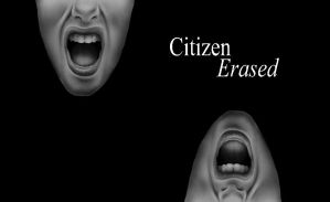 Citizen Erased by TheNinjaHermit
