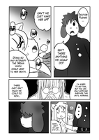 Son Page 09 by Tentakustar