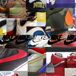 nike. by gasolinefight