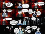 Page 42, Double Agents, Secret Missions by AlexLang1188