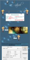 Tutorial Doll. by Tice83