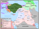 Alternate Ottoman Partition by rubberduck3y6