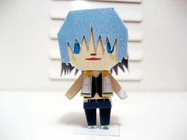 Template_Riku KHII ver by smilerobinson