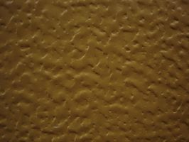 Texture - 04 by LunaNYXstock