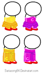 Dream oufits by saria-adopts-64