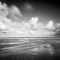 Seaside 3 by laurentdudot