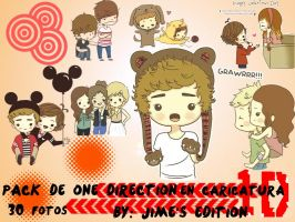one direction png by jimedirectioner