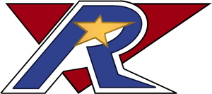 Repliforce Emblem by ZFShadowSOLDIER