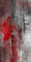 Blood splatter texture by SnapColorCreations