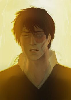 Bertholdt- Colossal Titan by Lilith-the-5th