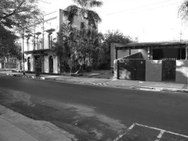 calle by Batabas