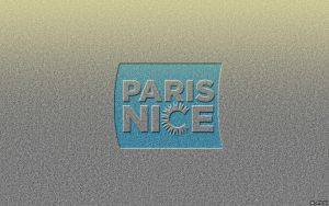 Paris-Nice wallpaper by KorfCGI