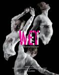 The WET Photo Book by ericchang