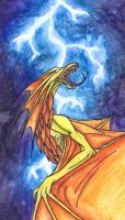 Tempestuous by Samantha-dragon