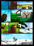 BRimE graphic novel - PAGE 1 by Aquene-lupetta
