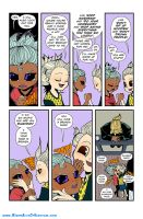 M.A.O.H. Ch 5 Page 17 by missveryvery