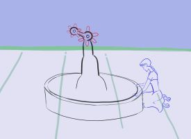 TVP animation test run by Comical1