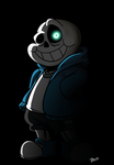 It seems you have a skele-TON of problems by MrBowz