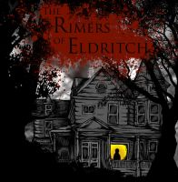 The Rimers of Eldritch by CrazyPieLover
