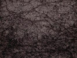 Antique Texture 22 by Inthename-Stock